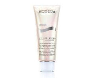 Biotherm Celluli Laser Slim.Code - Free Sample with Coupon - Free