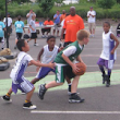 ShoWare Shootout - 3 on 3 Basketball Tournament – July 26-27, 2014