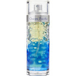 MEN COLOGNE SPRAY 1.7 OZ (UNBOXED) OCEAN PACIFIC by Ocean Pacific MEN / evening