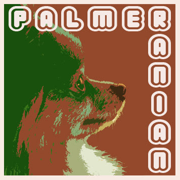 palmeranian