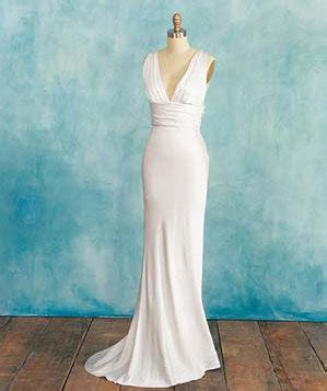 Wedding Dresses: How to Choose the Perfect Dress for Your