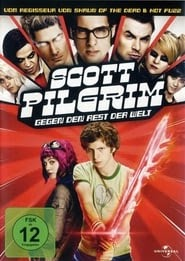 Scott Pilgrim Stream Deutsch
