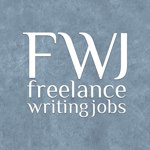 Part-time Content Marketing & Administrative Assistant - Freelance Writing Jobs | A Freelance Writing Community and Freelance Writing Jobs Resource