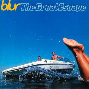 File:Blur thegreatescape.png
