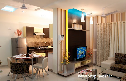 Investing In Flats In Mohali Is Surely The Right Choice