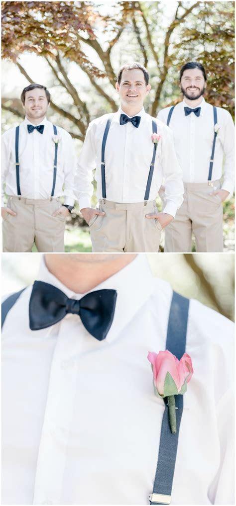 Best 25  Casual wedding attire ideas on Pinterest   Mens