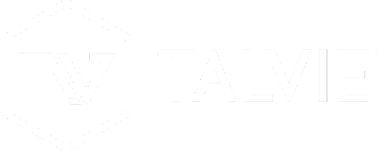 Talview Announces Microsoft as Its Technology Partner