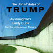 New Immigrant's Guide now available on AMAZON.COM