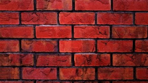 brick wallpapers high quality