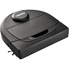 Neato Botvac D6 Connected Robotic Vacuum, Black
