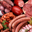 What Exactly Is Processed Meat? (Video) - UrbanAreas.net