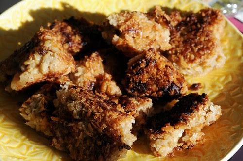 crispy-fennelrisotto