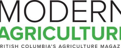 Subscribe | Modern Agriculture Magazine