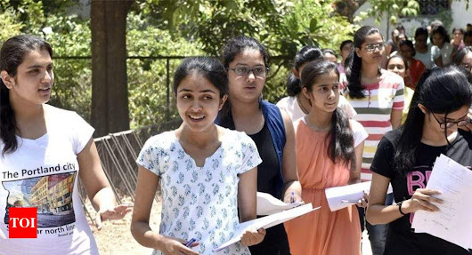 BPSC Civil Services Exam 2018: Notification released @, registration from today - Times of India