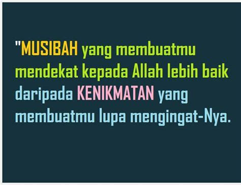 nasehat islami kata kata mutiara islam bergambar terbaru