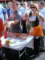 Fest & Dirndl