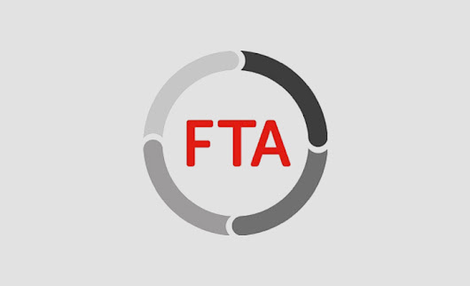 Truck drivers need better facilities, not bigger fines, says FTA