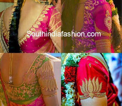 1000  images about Saree saree !!! on Pinterest   Bridal