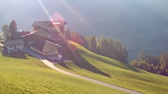 Alpengasthof Tannenalm