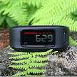 Garmin Vivofit Activity Tracker Review: A Runner's Perspective