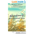 Adventures of Huckleberry Finn (Illustrated and Annotated) (Tom Sawyer & Huckleberry Finn Book Series 6) - Kindle edition by Mark Twain. Children Kindle eBooks @ Amazon.com.
