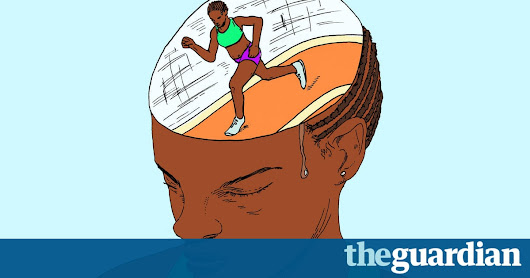 How physical exercise makes your brain work better | Education | The Guardian
