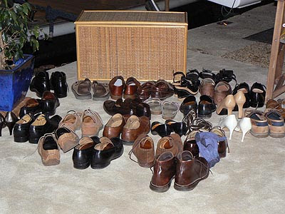 chaussures... .jpg
