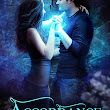Book Review: Accordance by Shelly Crane (Significance #2)