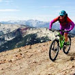 PAA Women's MTB Clinic :: Cornering for Descending and Enduro- Eventbrite