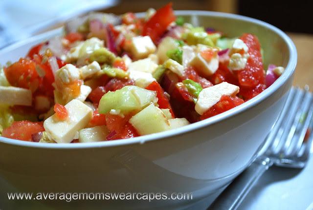 choppedsalad