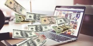 10 Websites That Will Pay You to Use the Internet