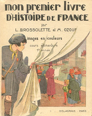 histoire de fr couv