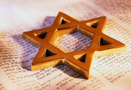 Is There Any Advantage to Being a Jew? – Romans 3:1-8