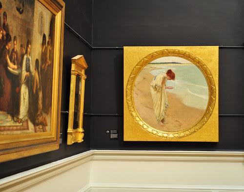 Art-Gallery-of-NSW