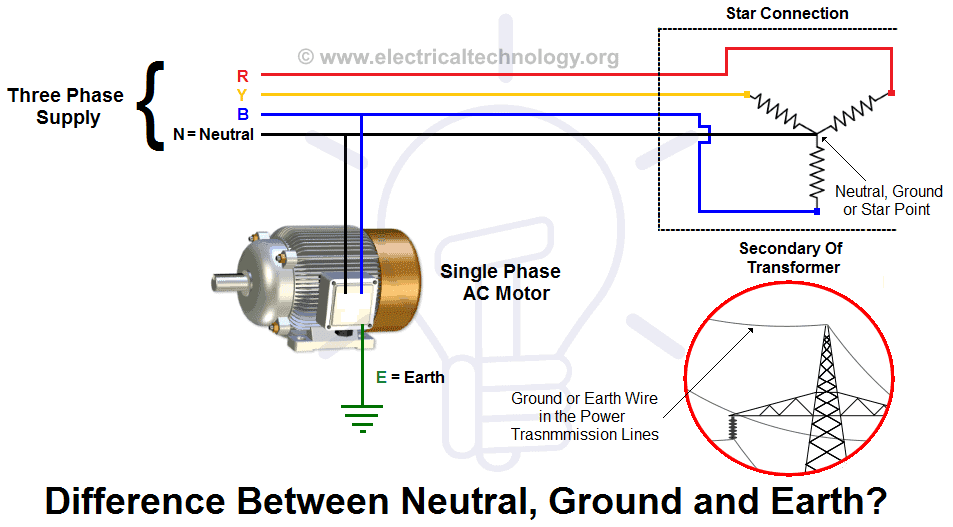 Way Switch Receptacle Wiring Diagram on