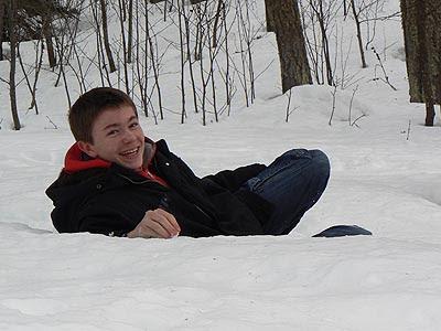 eclats de rire dans la neige.jpg
