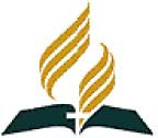 Adventistas del Séptimo Día