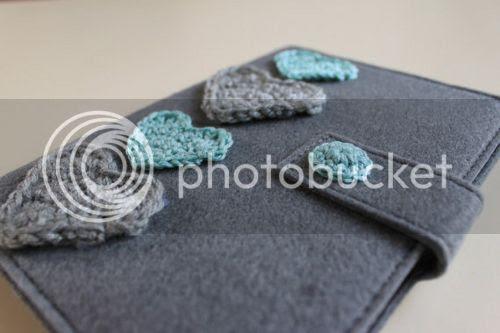 photo crochet_zps4845bfc3.jpg