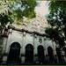Església de Sant Agustí,Barcelona,Cataluña,España