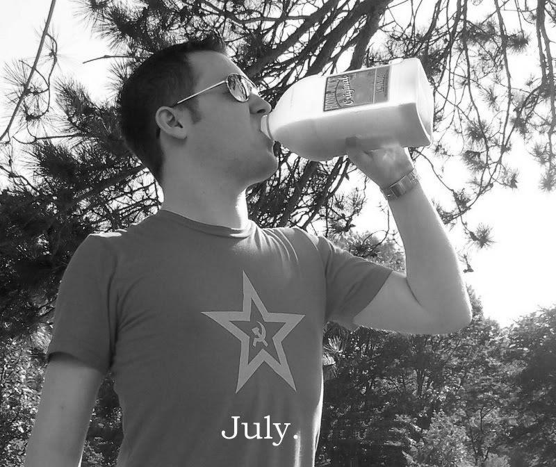 July 2007.