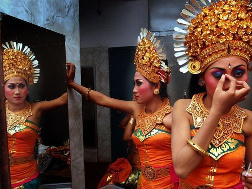 Major of culture and tradition in Indonesia  Indonesia  Fanpop