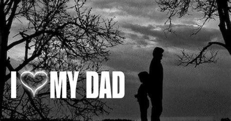 puisi  ayah tercinta tersayang   tiada