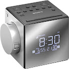 Sony ICF-C1PJ Clock Radio
