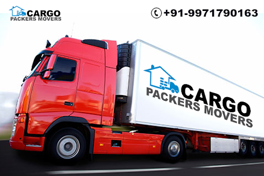 India Transportation Professional Companies Help to Make Shifting Cargos for Individuals