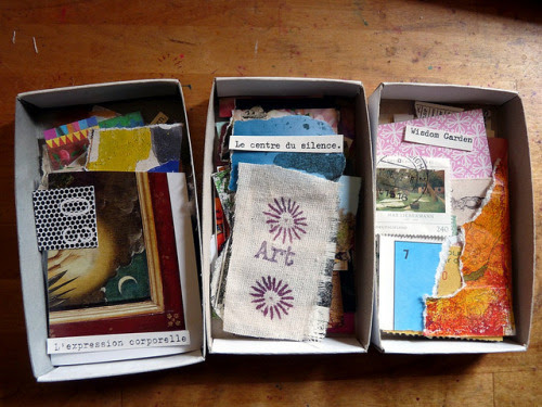 pampong:  Three boxes by LaWendeltreppe (not really here) on Flickr.