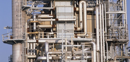 Standards Board Approves California's New Refinery Safety Order -- Occupational Health & Safety