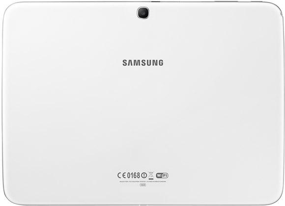 صور samsung galaxy tab 3 10.1 P5200