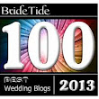 Wedding Blogs | Top 100 Wedding Blogs