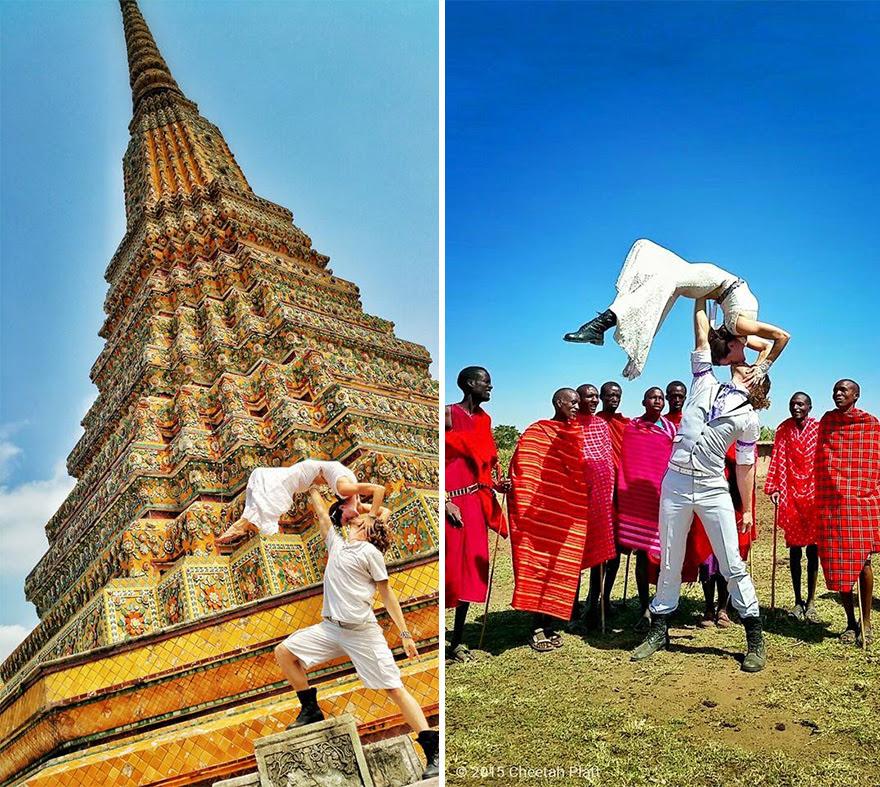 boda-multiple-viaje-mundo-cheetah-rhian (1)