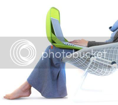 soft laptop accessories 2